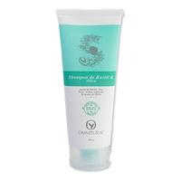 Shampoo Burití Y Olivo 180ml