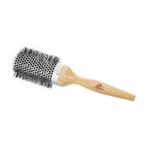 Cepillo Electra Diametro 90