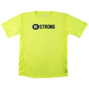 Camiseta deportiva para niño