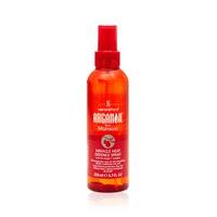 Spray Termoprotector Arganoil Miracle 200ml