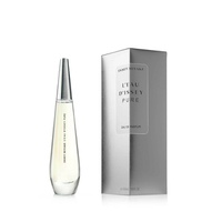 Issey Miyake L'eau D'Issey Pure edp 50ml