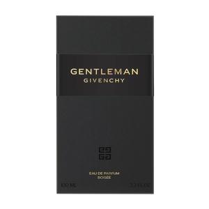 Givenchy Gentleman Boisee Eau de Parfum 100ml