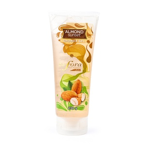 Jabon Sefora Almond Sunset 8 Oz