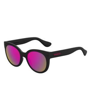 Gafas de sol fucsia Q-52