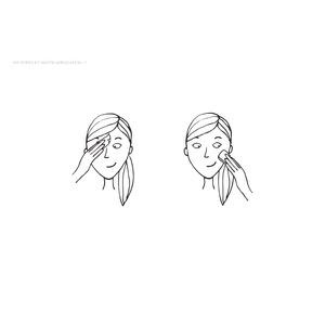 Polvo Compacto Clarins Pores & Matité