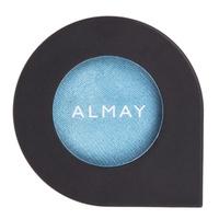 Sombra Almay Int Color Ind Seafoam 2.0G