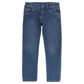 Jean para niño