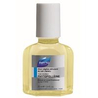 Phytopolléine Estimulador Cuero Cabelludo 25ml