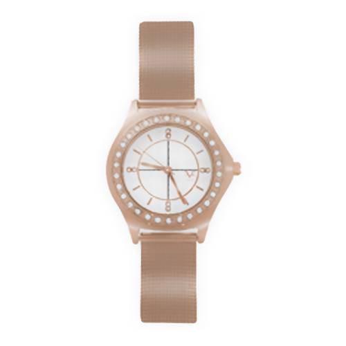 Reloj VERSACE V1969 Cagliari New