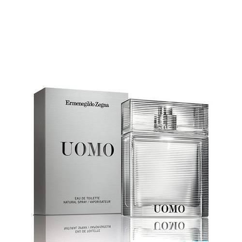 Perfume uomo e 531W