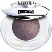 Sombra Pupa  Vamp  402 Wet  Dry   1 g
