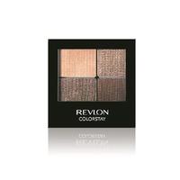 Revlon Shadow 4Col 16Hour Addictive 4.8G