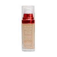 Base Revlon Age # 35 Natural B Fco 30 Ml