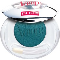Sombra  Pupa Eyes  Shadow 304 Vamp   2.5 g