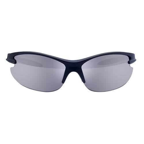 Gafas Negro 9866