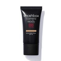 Camera Ready Bb Cream Spf 35 30 Ml light neutral