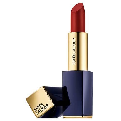 Pure Color Envy Lipst-Em RR15