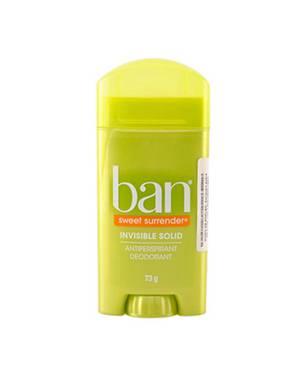 Desodorante 0318