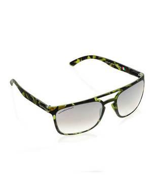 Gafas de sol multicolor 6-03