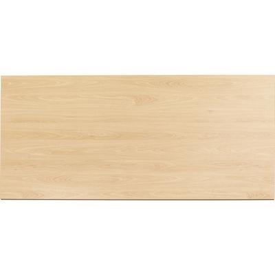 Plato Tavola Smart Haya 160x80cm