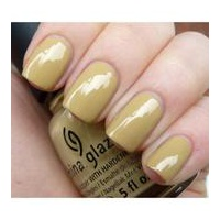 Esmalte Keep Calm Paint on 14 ML