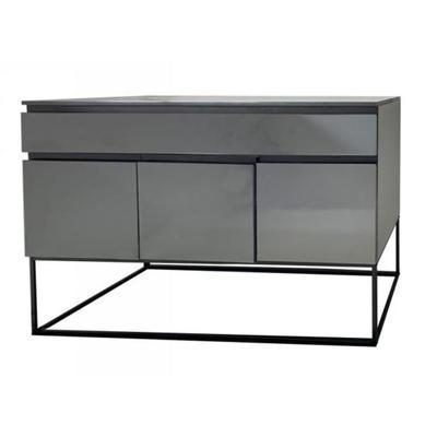 Mueble bar Luxury 190x45