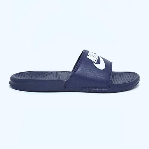 Sandalia Benassi Jdi Azu-Bla - Azul