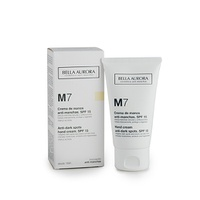 M7 Crema de Manos Antimanchas spf15 50ml