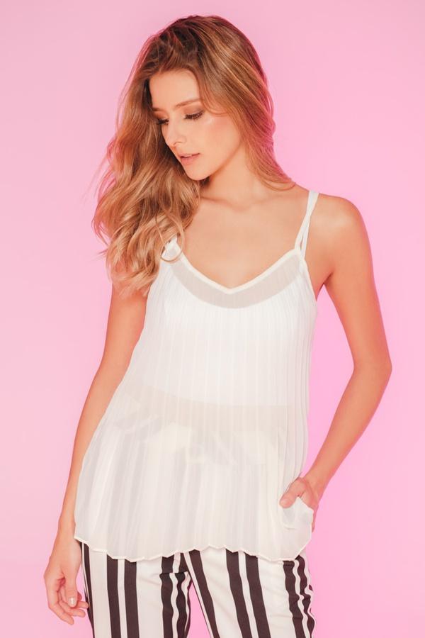 04a9de581765 Camisas para mujer - Ragged Ventas Online