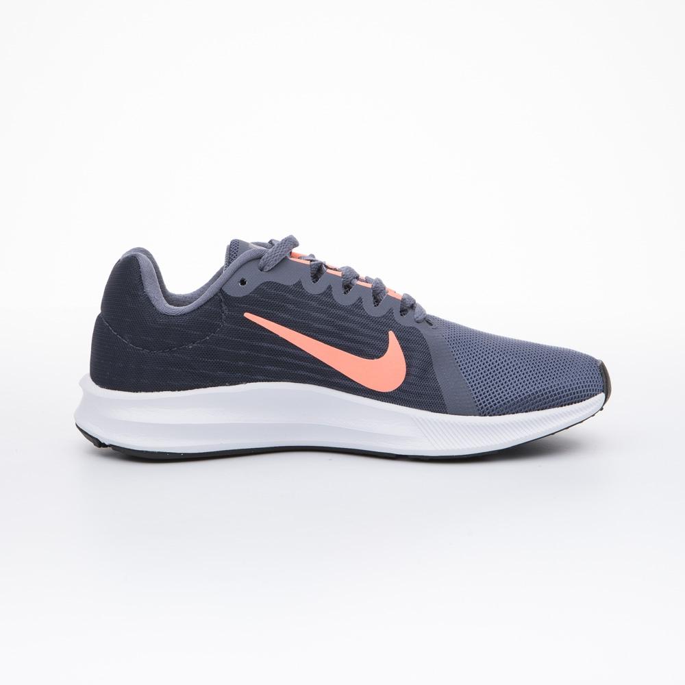 04978029211aa TENIS. Te encuentras  TENIS  Tenis Nike mujer 908994-005 DOWNSHIFT