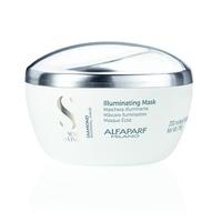 Sdl Diamond Illuminating Mask 200Ml 2018