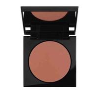 Polvo Bronceante Makeup Studio Enhancer 83 9 G