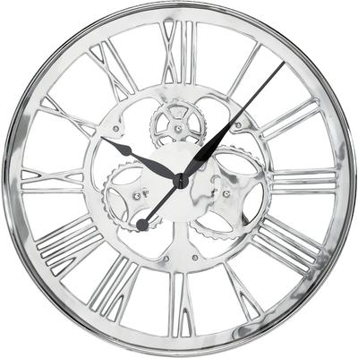 Reloj pared Gear 60cm