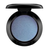 MAC Eye Shadow Tilt 1.5gr