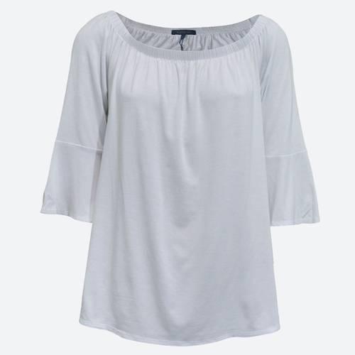Camiseta 3009 Blanco 4-1259 - Pat Primo