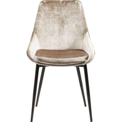 Silla East Side Champagne