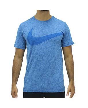 Camiseta Brt Ss Hpr Dry Gfx Hb