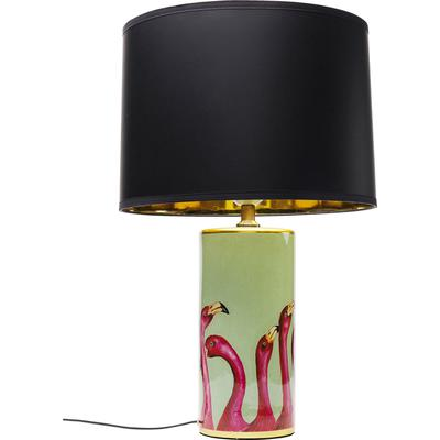 Lámpara mesa Flamingos