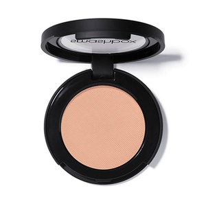 Photo Op Eye Shadow Singles- Shade 06 Oz / 1.7 G wheat