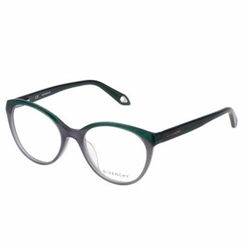 Gafas Oftálmicas Gris-Transparente VGV948M-U36