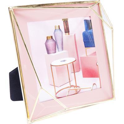 Portaretrato Art Pastel rosa 10x10cm