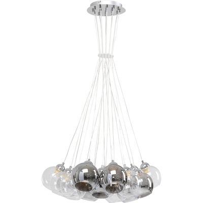 Lámpara Balao Ø75cm