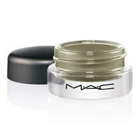 Eyeshadow Mac  Paint Pot Antique Diamond 5gr