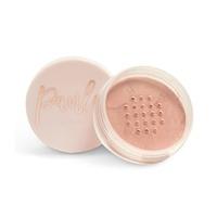 Rubor Paula By Pautips Cream Caramel 5,7Gr
