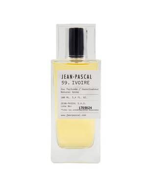 Eau Parfumée Ivoire Jp-081 - Jean Pascal