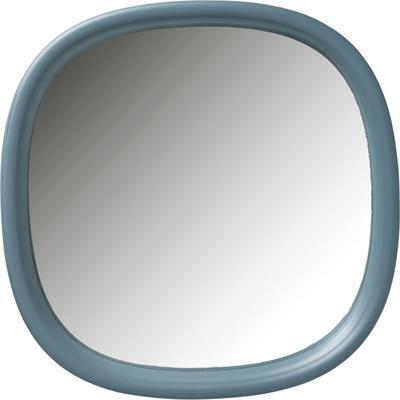 Espejo  Salto Mint 100x100cm
