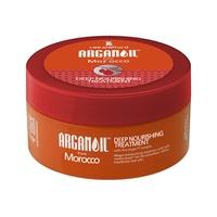Tratamiento Arganoil Deep Nourishing 200ml