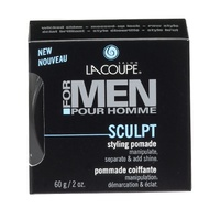 Sculpt styling cream for Men 60 gr