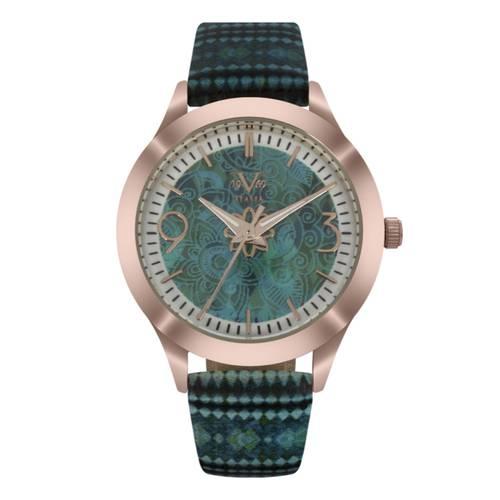 Reloj VERSACE V1969 Bolsena