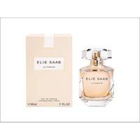 Elie Saab Le Parfum edp 90ml